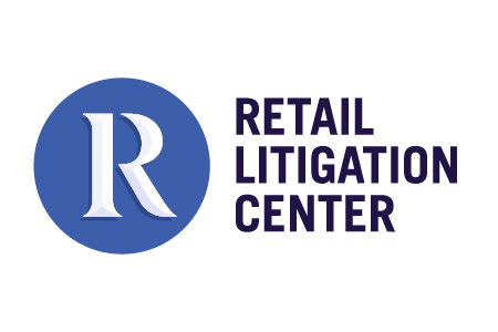 The Retail Litigation Center