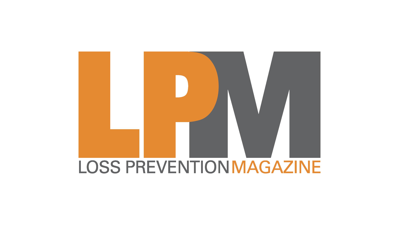 Loss Prevention Magazine