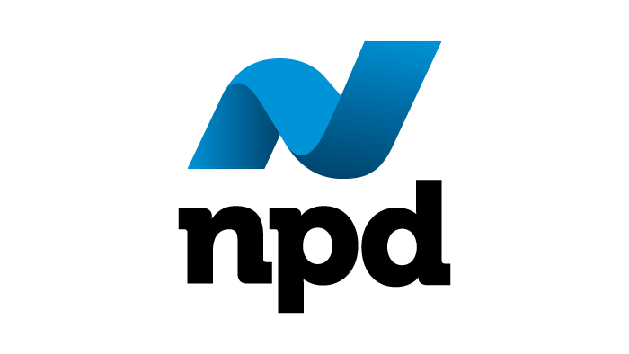 The NPD Group
