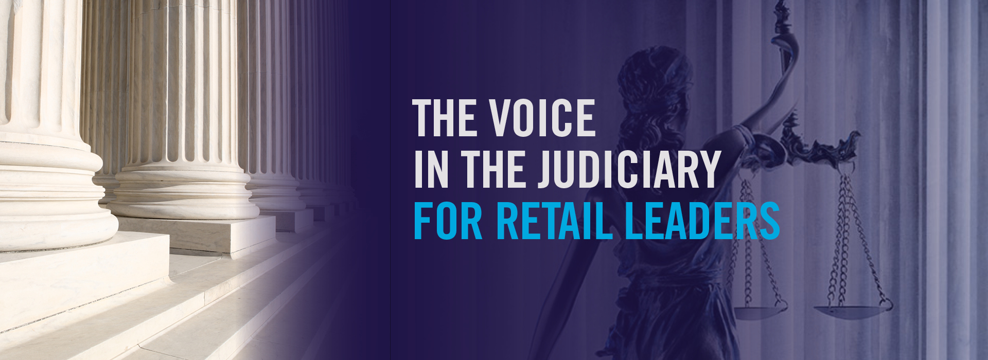 Become a Member of the Retail Industry Leaders Association